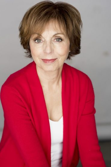 "Nancy Linari began her career in Chicago performing with the famed improv comedy group, The Second City. Since then, she's flourished on stage, on camera and behind the microphone, with her uniquely appealing combination of humor and sophistication.         On stage, she has been seen in productions at the revered Briar Street, Drury Lane and Wisdom Bridge theaters in Chicago, The Walnut Street Theater in Philadelphia, and at the Geffen, La Mirada and Canon theaters in Los Angeles. She originated the role of Myrna Thorn/Emily Block in ""Ruthless! The Musical"" at the Canon Theater in Beverly Hills, playing a schizophrenic combination of a neurotic, pill-popping schoolteacher and a sexy, hard boiled newspaper reporter with the hots for the leading lady.         Nancy's first television appearance, a quick death by strangulation, has been followed by guest appearances in a wide range of roles including mothers of the bride, judges, senators, teachers, nuns, doctors, and lawyers. She has yet to play an Indian chief, but she won't rule it out.         Nancy was seen in David Fincher's Academy Award-nominated, The Social Network, and Oliver Stone's World Trade Center. Most recently, she guest starred on the hot NBC drama, This Is Us, the CBS sensation, Life In Pieces, and Netflix's fan-favorite Gilmore Girls: A Year in the Life and hit police procedural, Bosch. Other credits include: Modern Family, Grey's Anatomy, Criminal Minds, ER, Frasier, Fringe, Brothers and Sisters, and General Hospital.         She once appeared on the $25,000 Pyramid game show opposite Millicent Martin, winning a trip to Hong Kong and a 10-year supply of Success Rice."